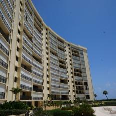 Jupiter Beach condos for sale