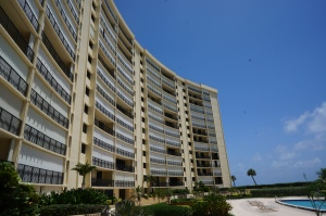 Jupiter Beach condos for sale