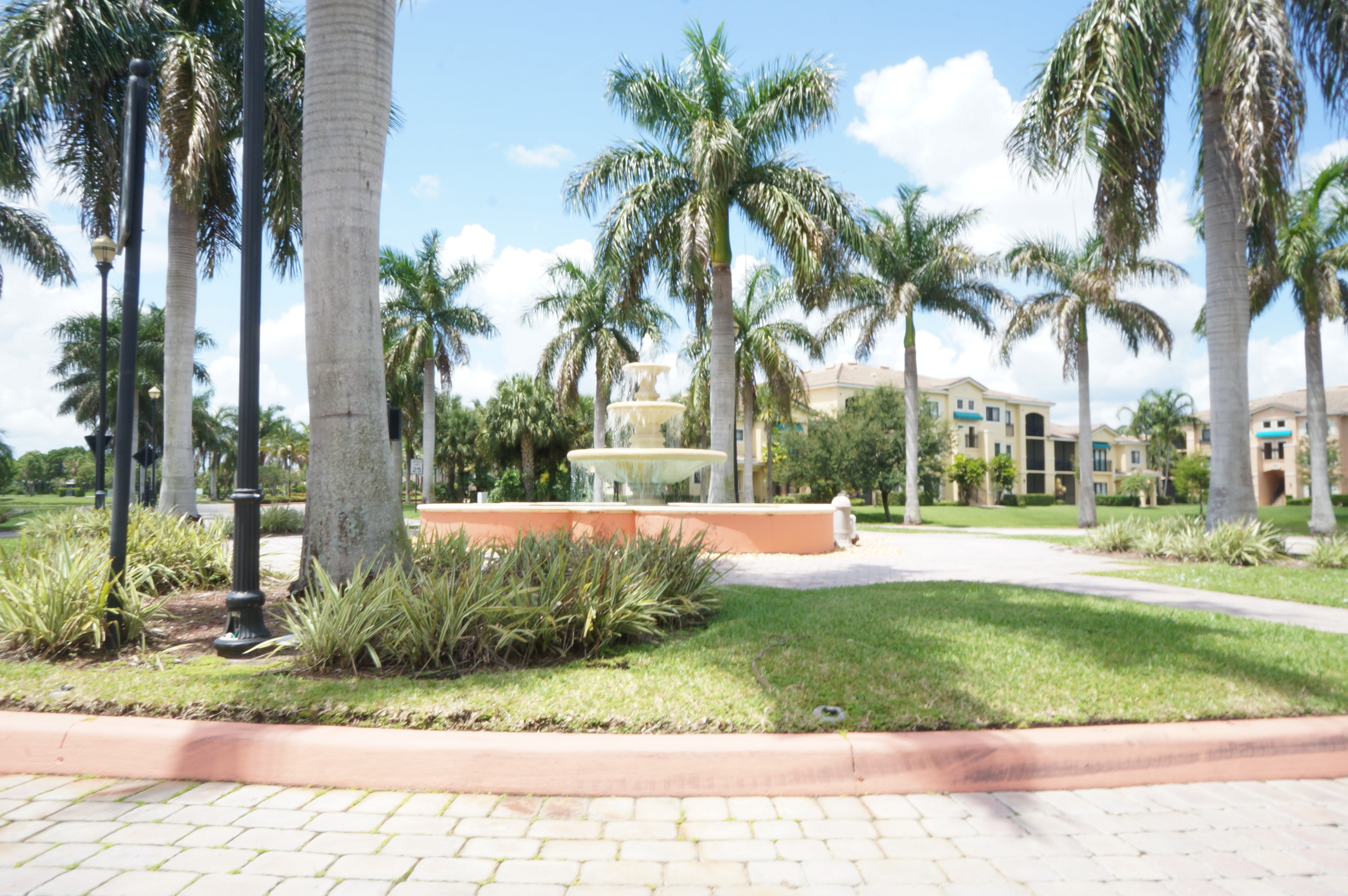 San Matera | condos | rent or buy in Palm Beach Gardens, FL
